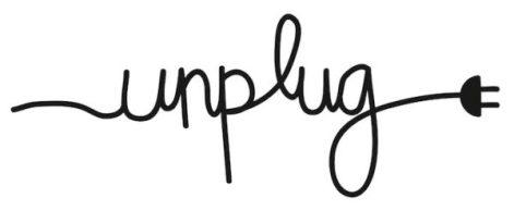 unplug1-600x247